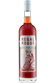 REGAL ROGUE Rosso 750ml