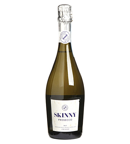 THOMSON & SCOTT Skinny Prosecco 1500ml