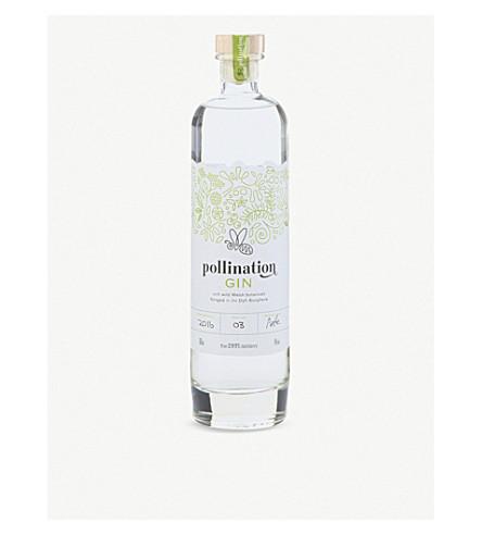 GIN Pollination gin 500ml