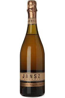 JANSZ Premium NV Brut Rosé 750ml