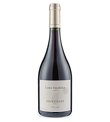 CASA VALDUGA Identidade Pinot Noir 750ml