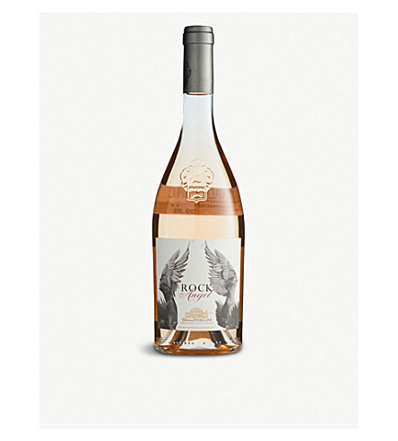 FRANCE Chateau D'Esclans Rock Angel rosé 750ml