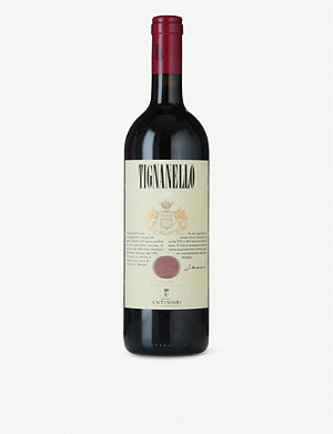 TUSCANY Tignanello 750ml