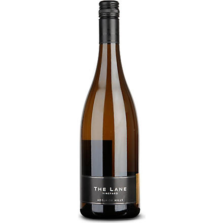 THE LANE Beginning Chardonnay 2009 750ml