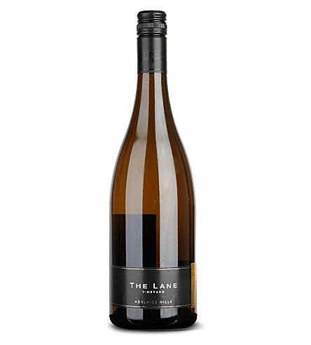 AUSTRALIA Beginning Chardonnay 2009 750ml
