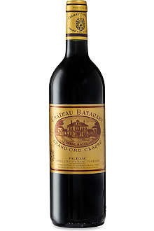 CHATEAU BATAILLEY Pauillac 2000 750ml