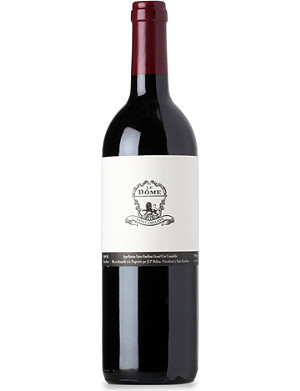 BORDEAUX Saint Emilion 1998 750ml