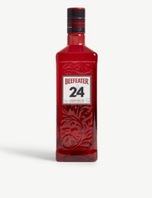 BEEFEATER BEEFEATER