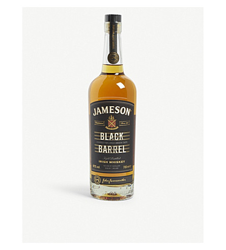 JAMESON Select Reserve 700ml