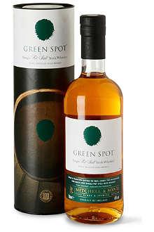 GREEN SPOT Green Spot 700ml