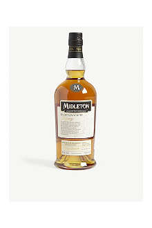 MIDLETON Barry Crocketts Legacy 700ml