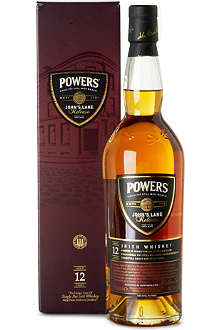 POWERS John Lane 700ml