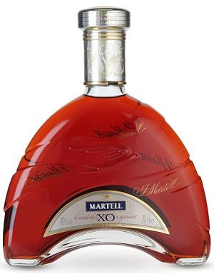 NONE XO Cognac 700ml