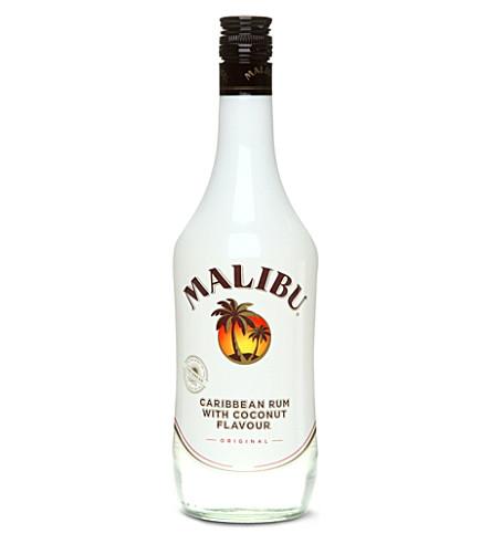 MALIBU Malibu Original 700ml