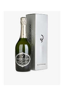 BILLECART-SALMON Cuvée Nicolas Francois Billecart 1999/2000 750ml