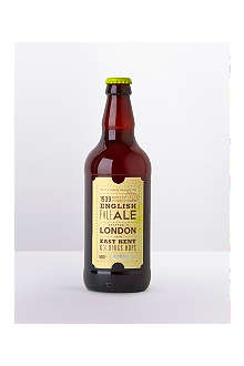 SELFRIDGES SELECTION 1909 IPA 500ml