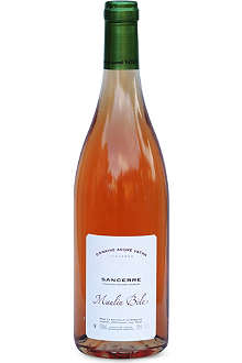 VATAN Sancerre rosé 750ml