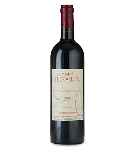 FRANCE Rouge 750ml