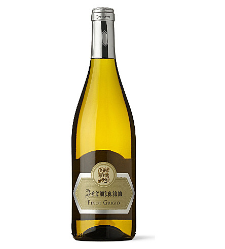 ITALY Pinot Grigio 750ml