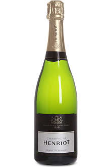 HENRIOT Brut Souverain NV 750ml