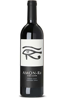 GLAETZER Amon Ra Shiraz 750ml
