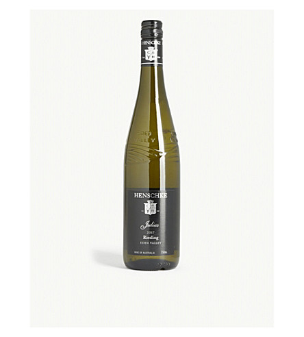 Julius Riesling 2009 750ml