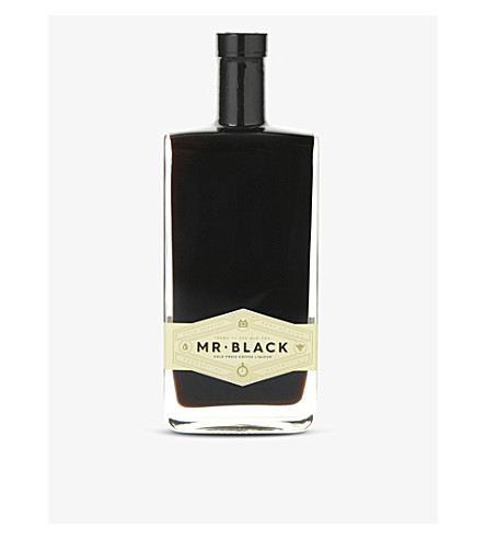 Coffee Liqueur 700ml