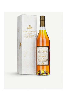 RAGNAUD SABOURIN Alliance 35 year old cognac 700ml