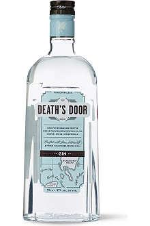 DEATH'S DOOR Gin 700ml