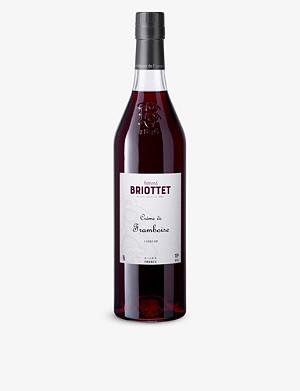 BRIOTTET Framboise 700ml