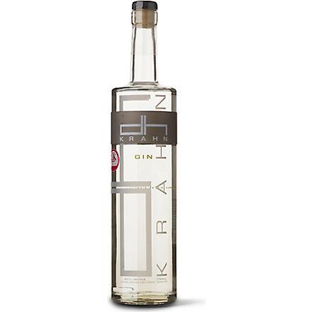 Gin 700ml