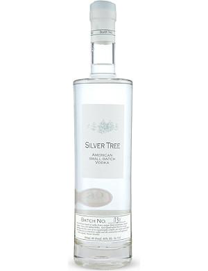NONE Vodka 700ml