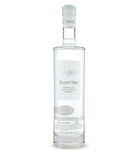VODKA Vodka 700ml