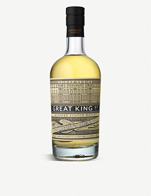 COMPASS BOX Great King St 500ml