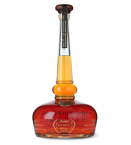 WILLET Pot still bourbon 1500ml