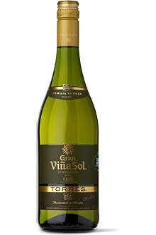 NONE Gran Viňa Sol 750ml