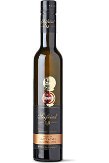 SEIFRIED Sweet Agnes Riesling dessert wine 375ml