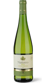 TORRES Torres Natureo 750ml