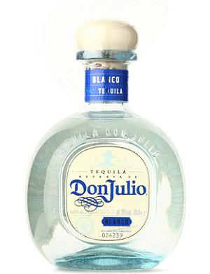 TEQUILA Blanco 700ml