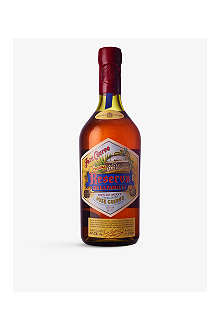 JOSE CUERVO Reserva 700ml