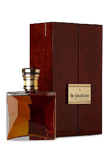 JOHNNIE WALKER The John Walker 700ml