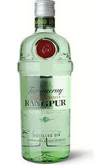 TANQUERAY Tanqueray Rangpur 700ml