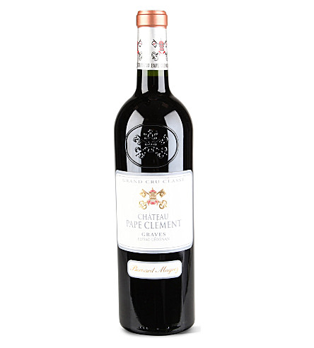 Bordeaux pessac l ognan 750ml - Point p pessac ...