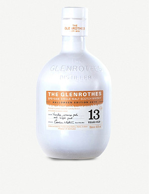 THE GLENROTHES Vintage 1998 700ml