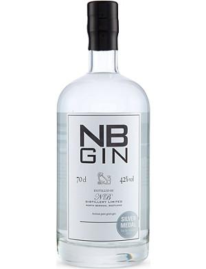 GIN Gin 700ml