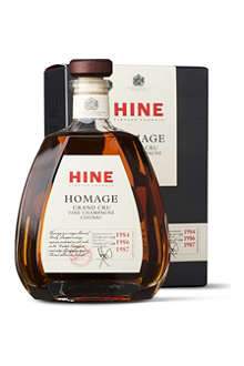 HINE Homage 700ml