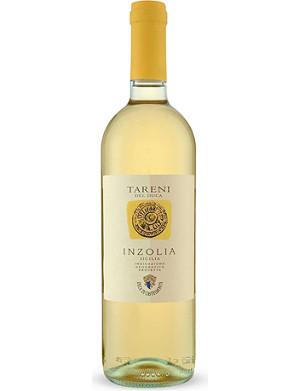 ITALY Tareni Del Duca 750ml