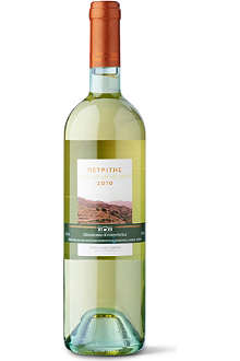 KYPEROUNDAS ESTATE Petritis 2010 750ml