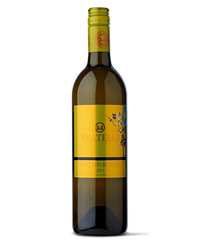WORLD OTHER Chenin Blanc 750ml
