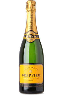 Brut NV Carte d'Or champagne 750ml